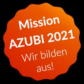ZFA Azubi 2021